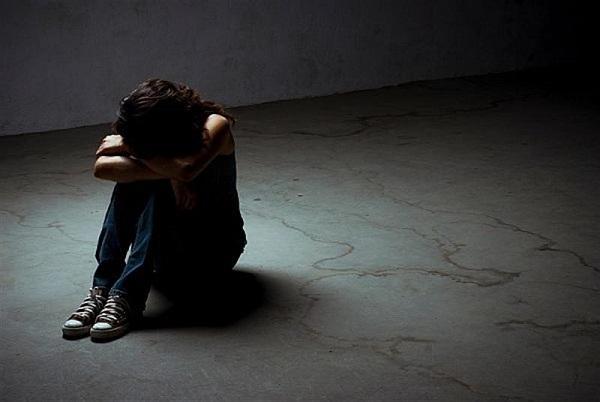 depresyon tedavisi nelerden oluşur
