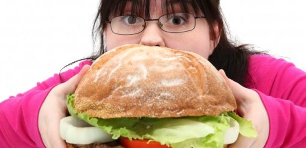 gebelik obezite