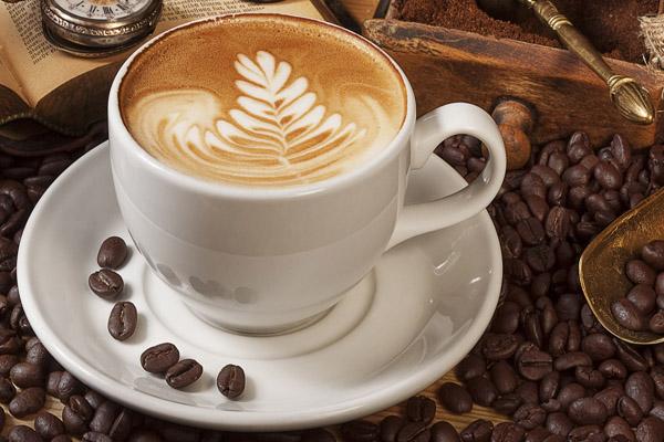 Kahvenin Beyin İçin Yararları
