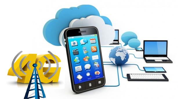 Çağın Gelişmiş İletişim Teknolojisi