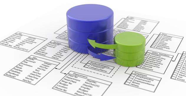 SQL Data