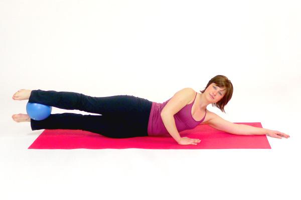 fizik tedavi ve pilates