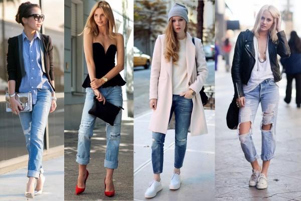 2015 modası