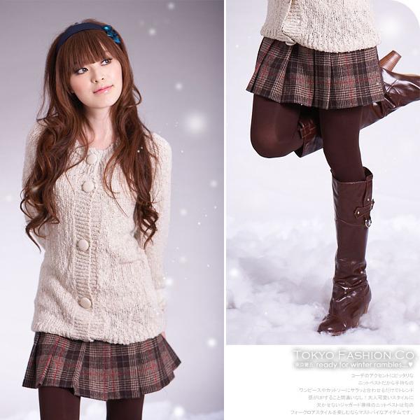 japon modası