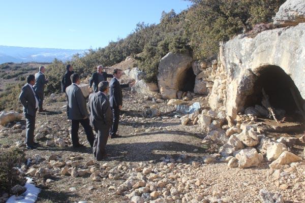 akeoloji