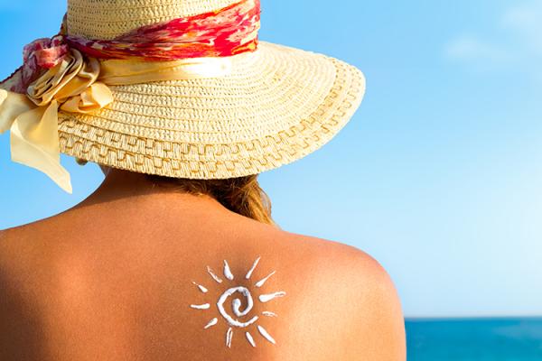 güneşten korunma yolları