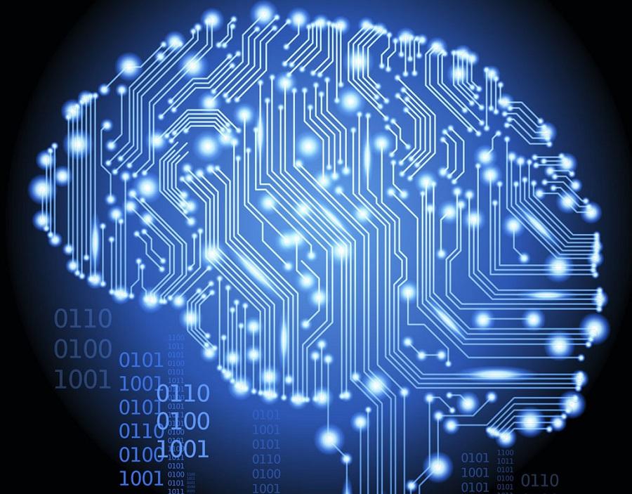 teknoloji ve duygular