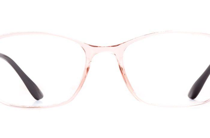 en iyi gözlük modelleri