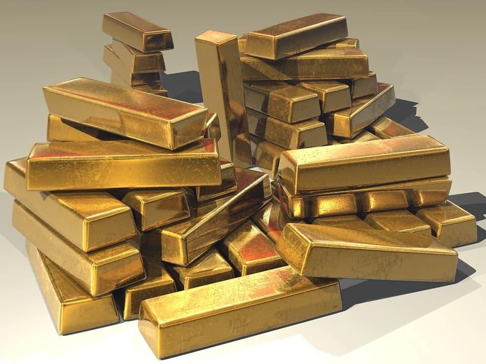 Altın işçiliği nedir