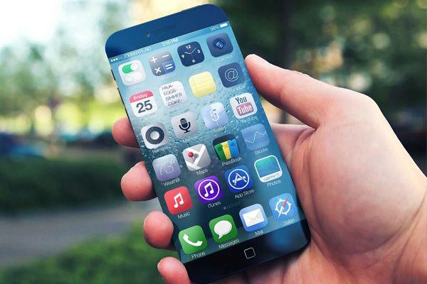 3G'li Telefonlar