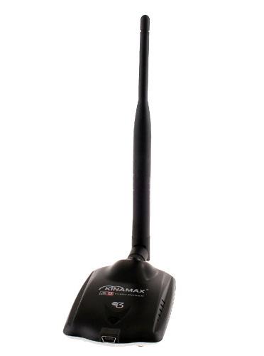 Wireless anten