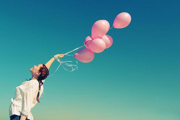 bireysel mutluluk