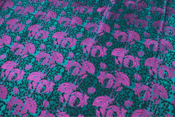 brokar kumaş