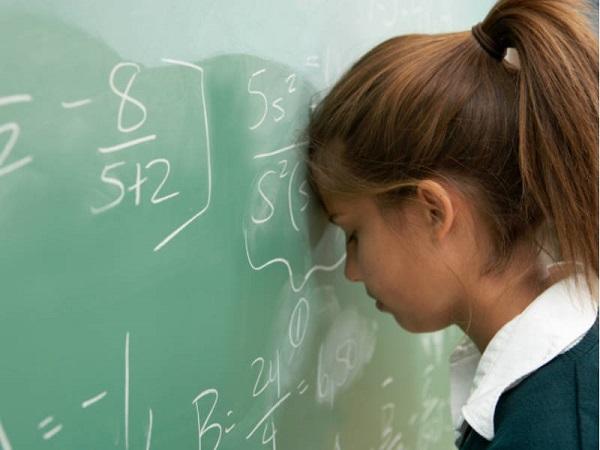 disleksi nedir