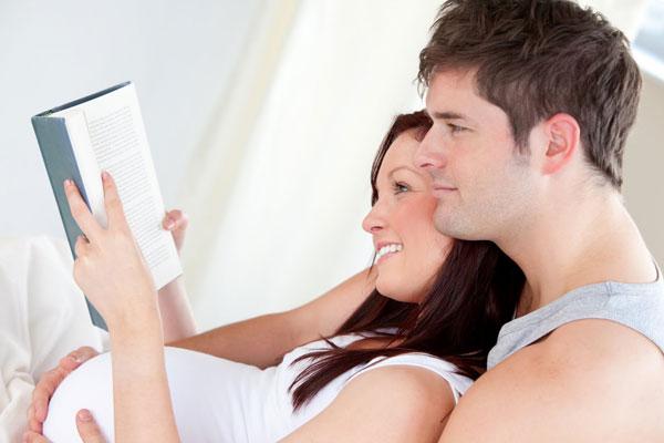 Doğuma Hazırlık Kursları ve Önemi