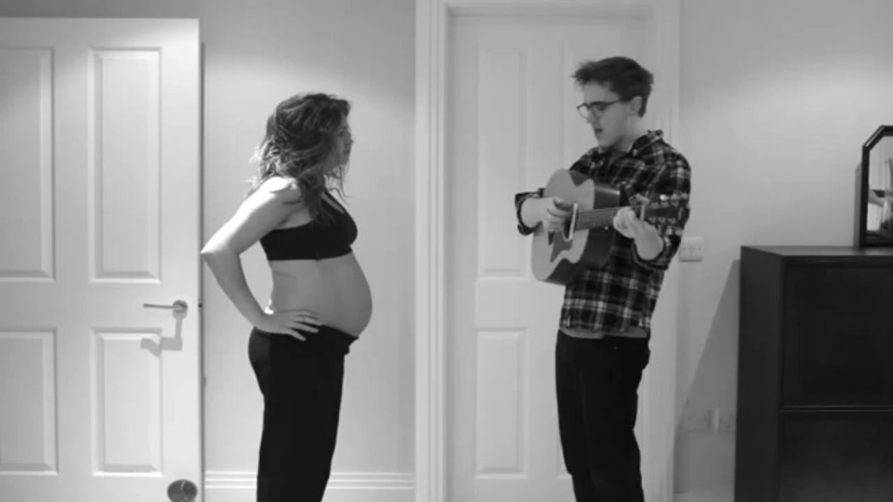 Hamileler için Eğlenceli Filmler