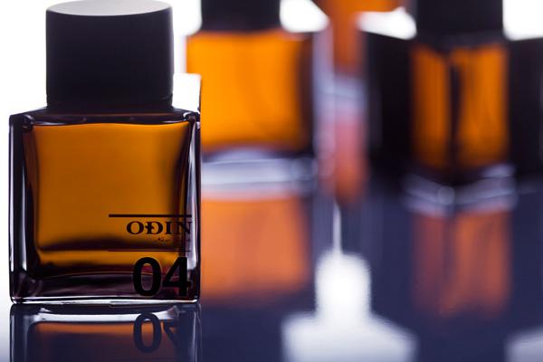 erkek parfüm özü