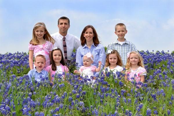 geniş aile