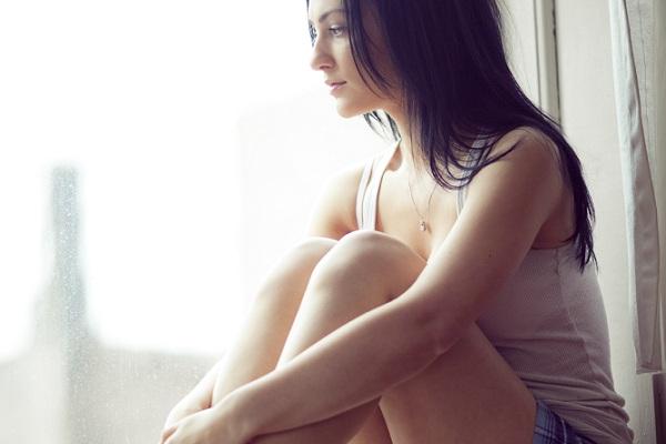 kadın hastalıkları