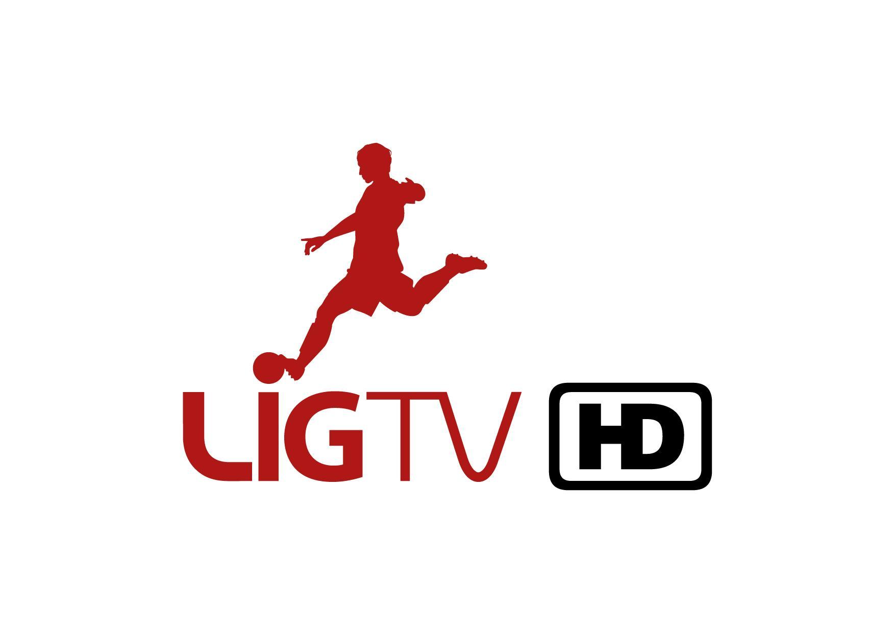 lig tv yayın akışı