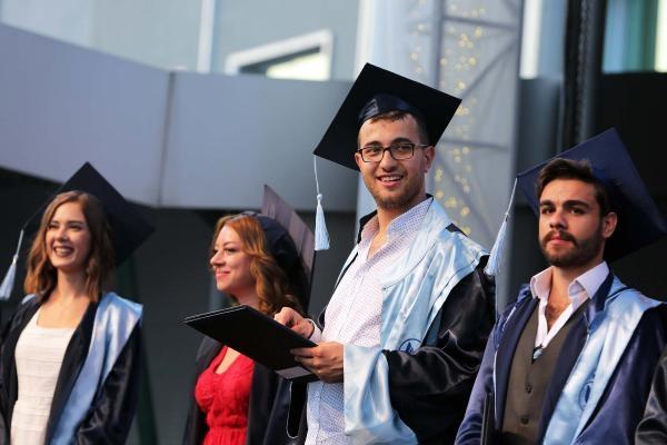 mezun