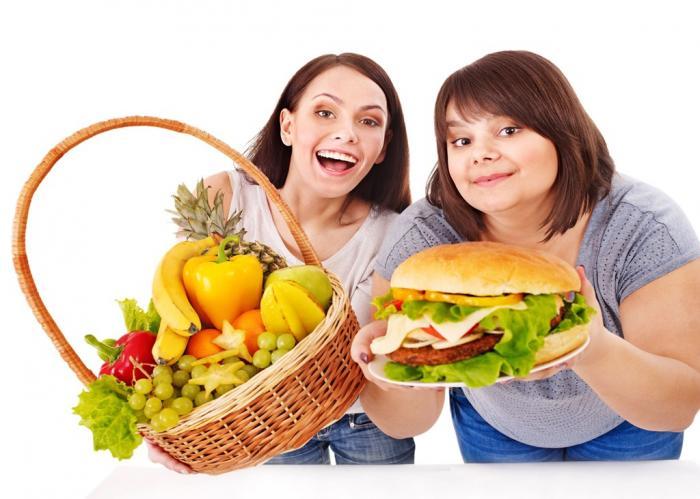 obeziteden korunma