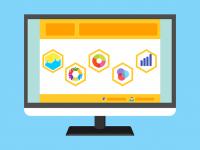 Şirketiniz İçin En İdeal Web Sitesi Nasıl Tasarlanır?