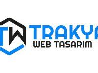 Web Tasarımında Profesyonellikten Şaşmayın!