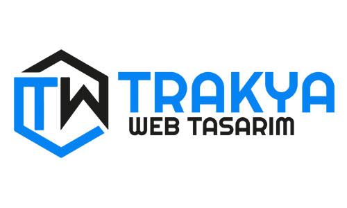 ergene web tasarım